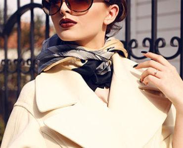 foulard_tendance_soie